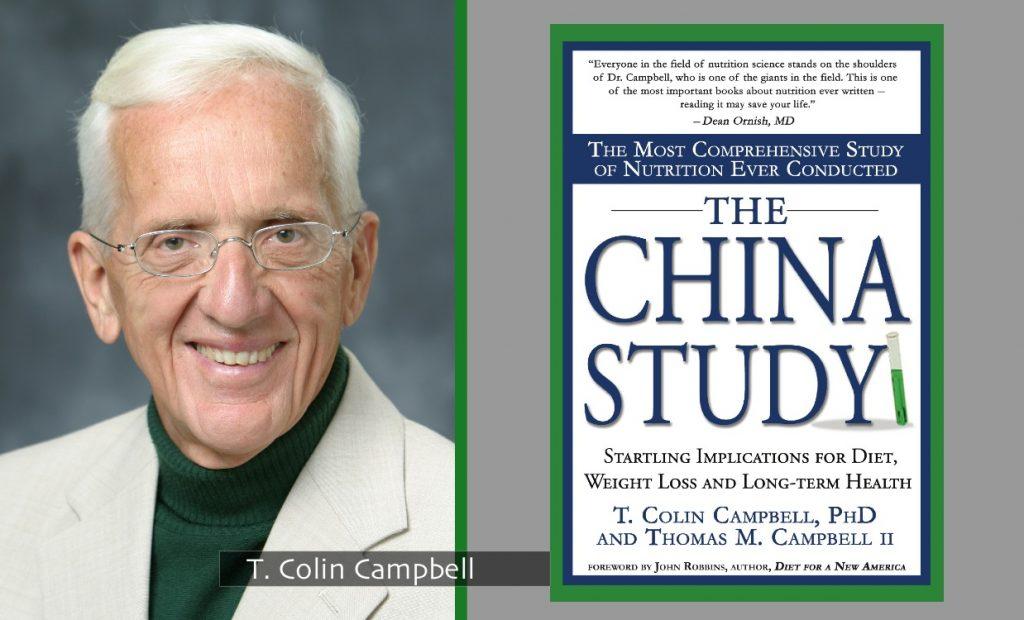 کتاب تحقیق چین